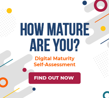 210325-RKD-Digital Maturity Self-Assessment-Display Ad-v1B