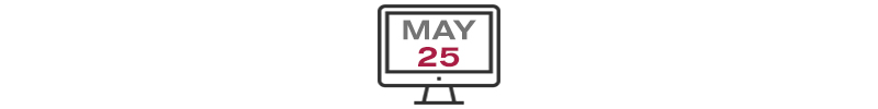 And-what-about-the-May-25-2018-deadline