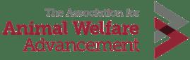 AAWA-logo-300x97