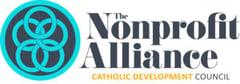 NonprofitAlliance-CDC-Logo-300x105