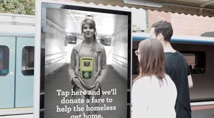 Public transport victoria mobile payment