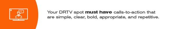 RKD-Blog—10-Foundamental-elements-to-DRTV-Success-Graphic-v1-03