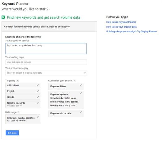 RKD-GoogleGrantCheat4