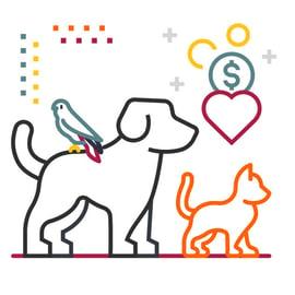 animal welfare keys to sustainable future 2