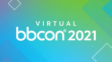 bbcon 2021 logo