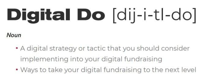 digital-do-update