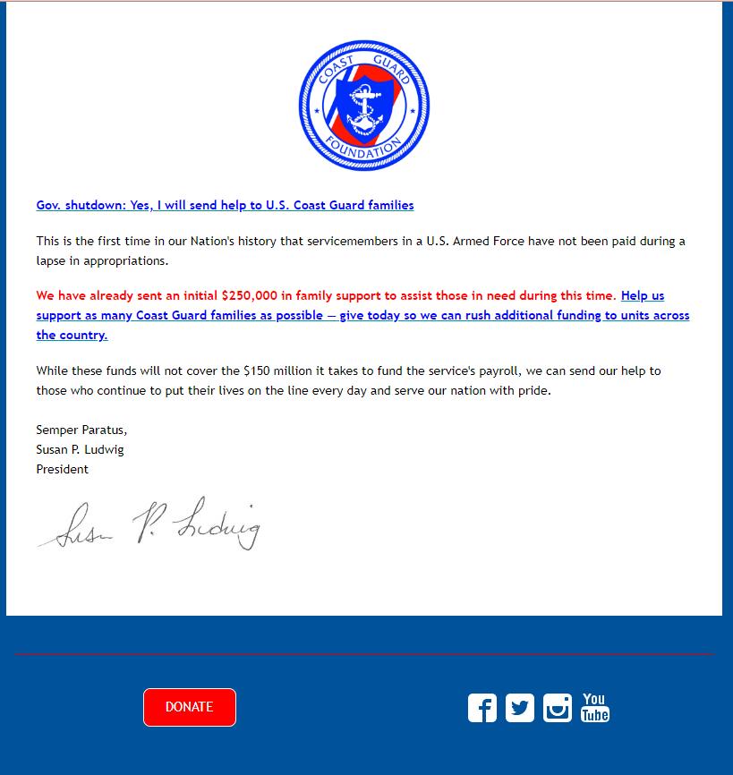 directmail-hurricane-harvey-fundraising-4