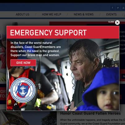 hurricane-harvey-fundraising-coastguard 2