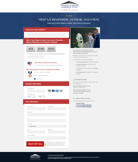screencapture-donate-vvmf-org-page-contribute-donate-to-the-vvmf-9-2018-06-25-16_01_00 (1)