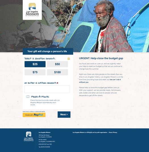 screencapture-give-losangelesmission-org-donate-now-summer-of-hope-2018-06-25-16_00_23