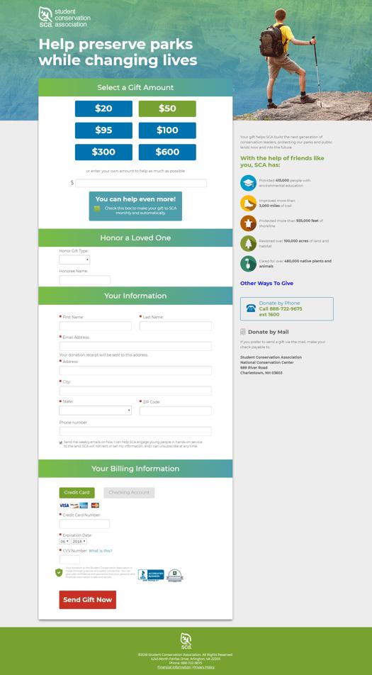 screencapture-secure2-convio-net-scai-site-Donation2-2018-06-25-15_59_46