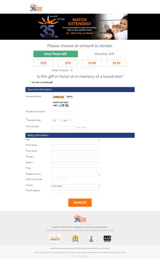 screencapture-secure3-convio-net-fbnyc-site-Donation2-jsessionid-00000000-app30116a-2018-06-26-12_35_37