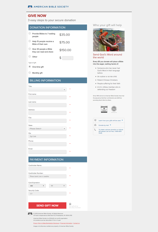 screencapture-share-americanbible-org-donate-2018-06-25-15_58_48
