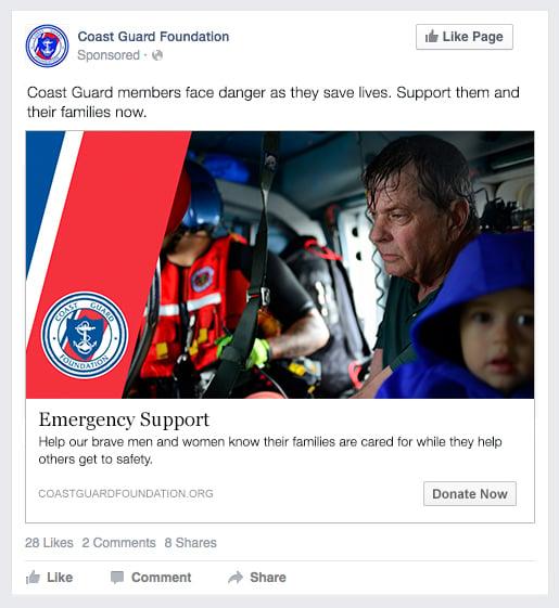 social-hurricane-harvey-fundraising-1