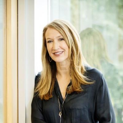 Amanda Wasson