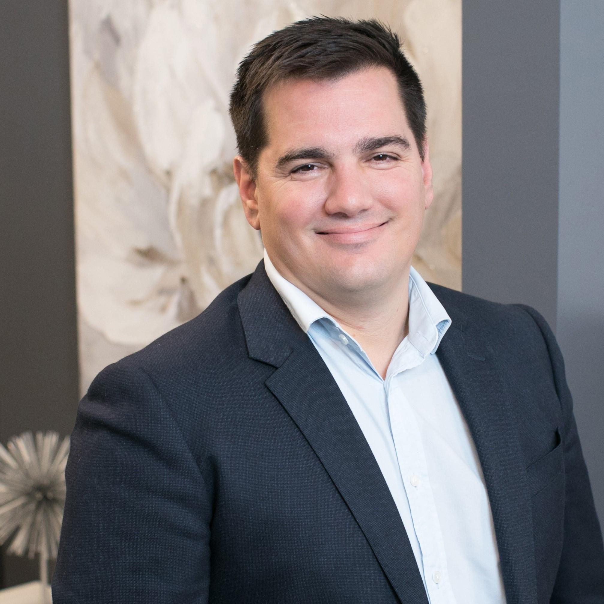 Ioannis Saratsis
