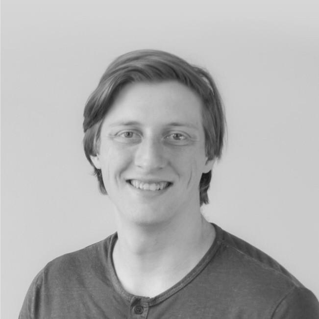 Matt Hudspith