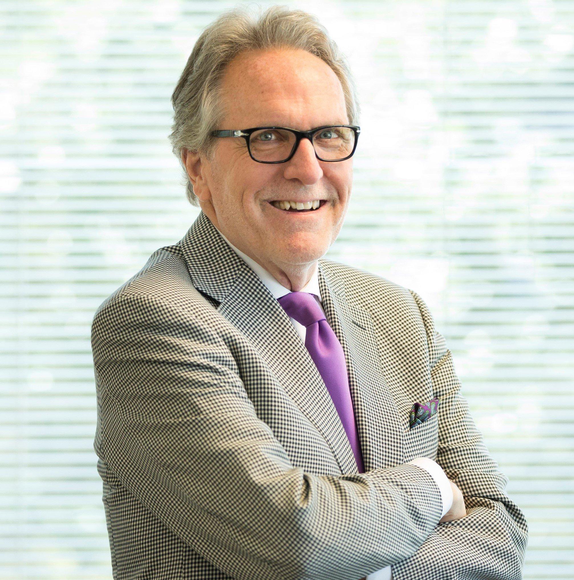Tim Kersten